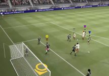 How to Play as a Goalkeeper in FIFA 21 Pro Clubs