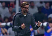 FIFA 21 Liverpool Tactics Guide: Play like Klopp's Reds