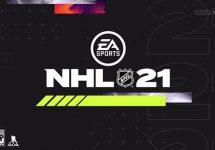 How to Choose Your NHL 21 Be a Pro's Player Archetype