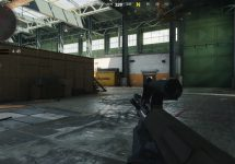 Best AUG Class Setup in Call of Duty Cold War