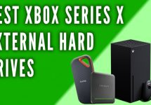 Best Xbox Series X External Hard Drives – 2020 Guide and Review