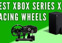 Best Xbox Series X & S Racing Wheels – 2021 Guide & Review
