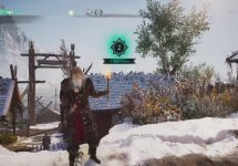 How to Level Up Fast in Assassin's Creed Valhalla