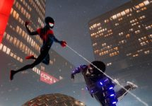 How to Earn Activity Tokens in Spiderman: Miles Morales