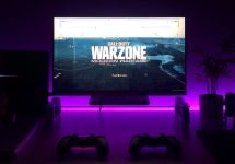The Best 32 Inch Gaming TV for Gamers in 2021