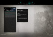 How to Track Quests in Assassin's Creed Valhalla