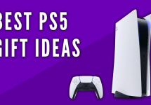 Best PS5 Gift Ideas