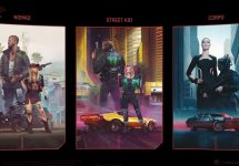 Cyberpunk 2077 Lifepath Guide: Which Storyline to Pick