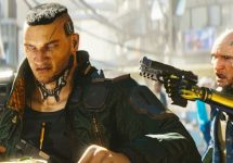 How Long to Beat Cyberpunk 2077?