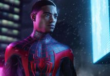 How to Enable Performance Mode in Spiderman: Miles Morales