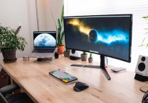 How to Get 60Hz or 120Hz on a 4K Monitor