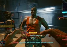 How to Get Legendary Weapons in Cyberpunk 2077