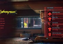 How to Link to GOG with Cyberpunk 2077