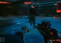 How to Beat Matilda K. Rose in Cyberpunk 2077