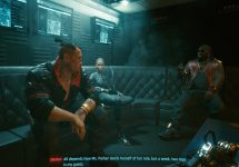 How to Neutralize Dweller Using Flathead: The Heist Cyberpunk 2077