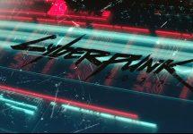 How to Rescue Sandra Dorsett in Cyberpunk 2077 Streetkid Lifepath