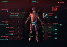 How to Upgrade Cyberware in Cyberpunk 2077: Complete Guide