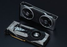 How to Install a Graphics Card (GPU)
