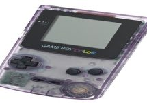 What Are the Best Game Boy Color Games of All Time?