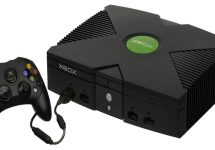 What Are the Best Original Xbox Games of All Time?