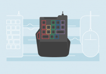 The 8 Best Gaming Keypads Reviewed – 2021 Edition