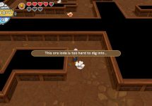 How to Upgrade Tools in Harvest Moon One World